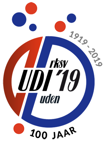 Afbeeldingsresultaat voor UDI`19/CSU