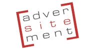Adversitement