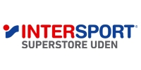 Intersport Superstore Uden