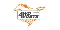 4WD Voets